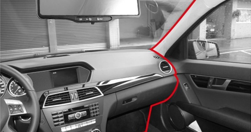 how-to-connect-a-dashboard-cameras-power-adapter