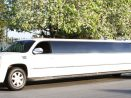 A-Cut-Above-Limousine-14