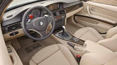 bmw-e90-used-car03