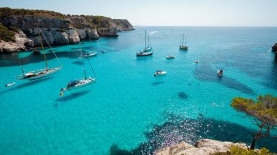 Menorca-getting-there-boats-in-macarella-xlarge