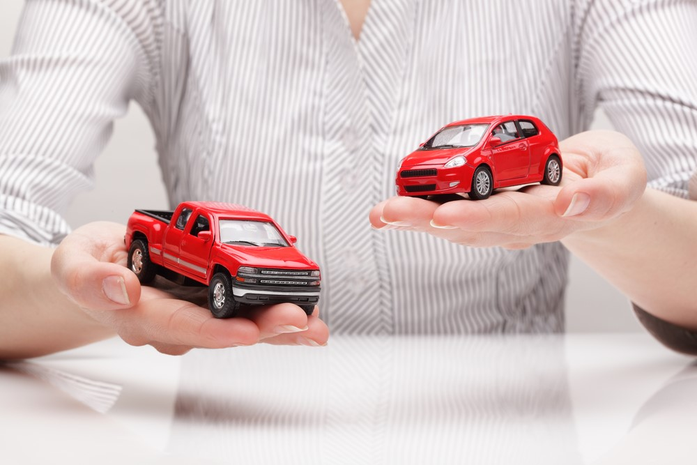 Foreign vs. Domestic Cars: Essential Pros & Cons